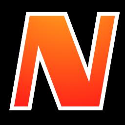Fixing Notams